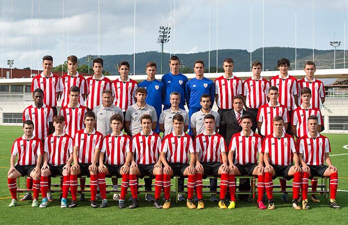 Foto: www.athletic-club.eus