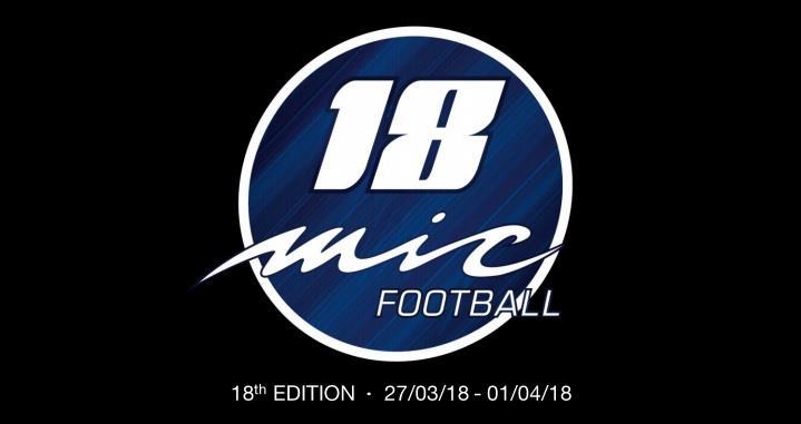 mic18
